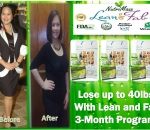 3-Month Weight Management Program